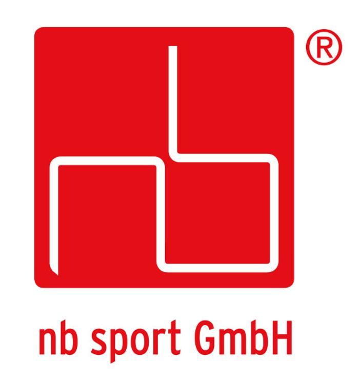Bild zu Tipico nb sport GmbH Wetten, Sportwetten, Tipomat, Spielautomaten in Krefeld