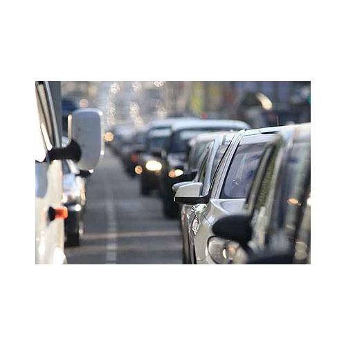 Drivetech Services
