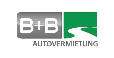 B+B Autovermietung