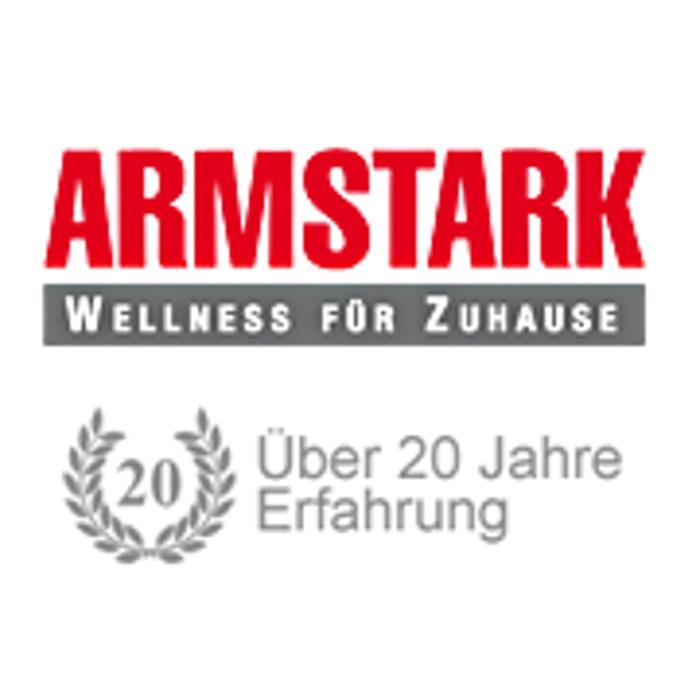 Bild zu Armstark Handels GmbH Fachausstellung Saarbrücken in Saarbrücken