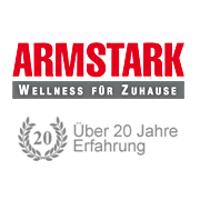 Armstark Handels GmbH Fachausstellung Saarbrücken