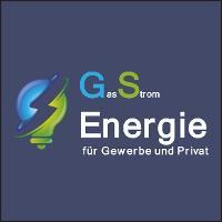 GS Energie