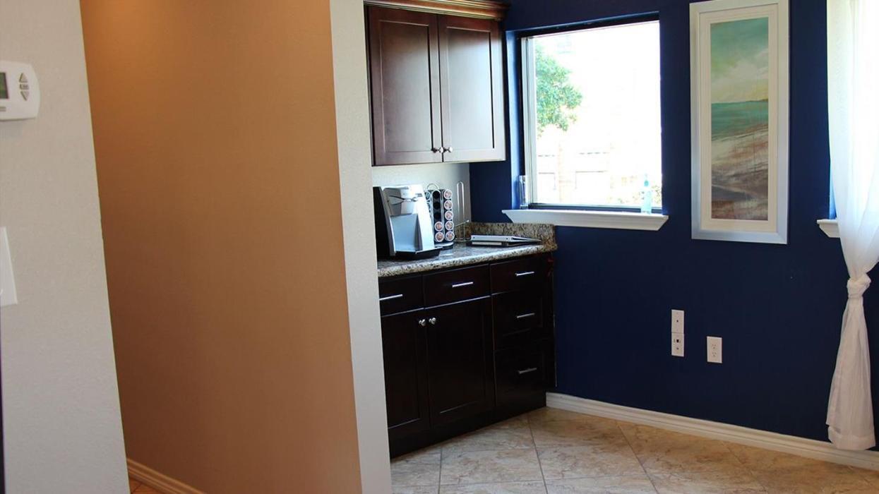 Liberty Builders, LLC - Houston, TX