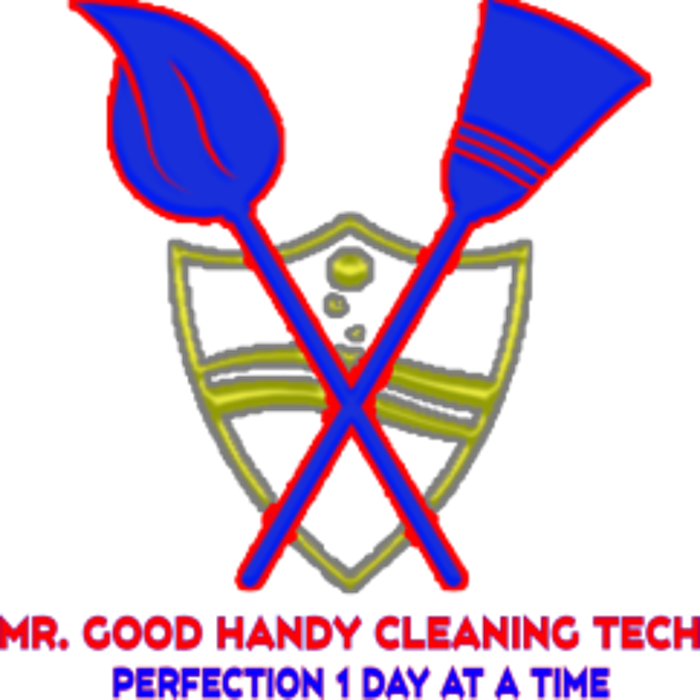 Mr. Good Handy Cleaning Tech - Rochester, NY