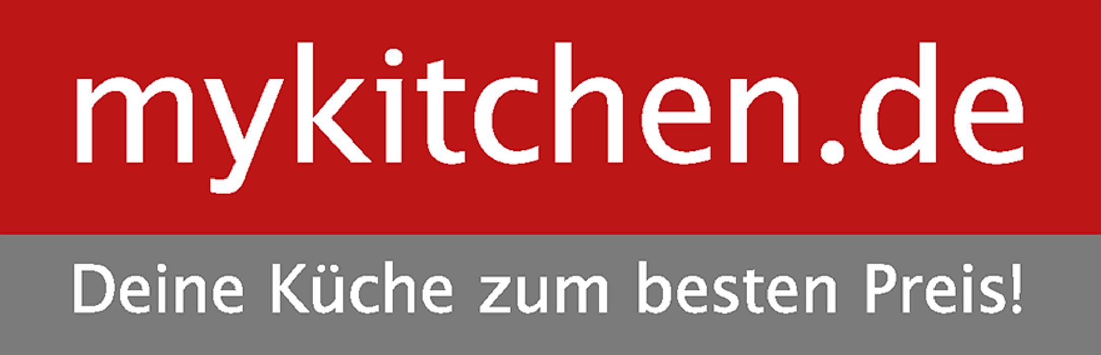 Logo von mykitchen Rosbach GmbH
