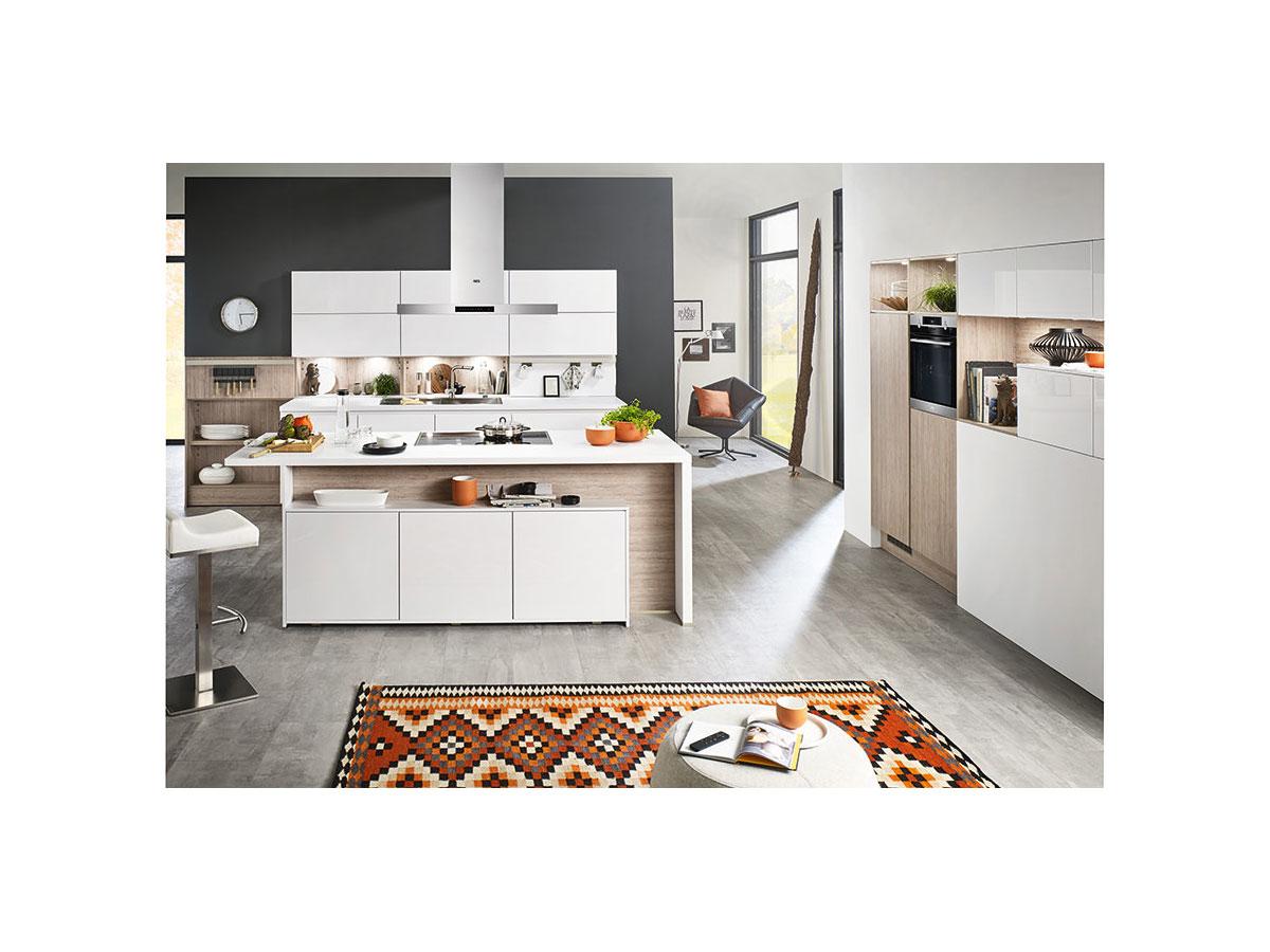 industrielle fertigung und auslieferung verarbeitende industrie gro handel in rosbach vor. Black Bedroom Furniture Sets. Home Design Ideas