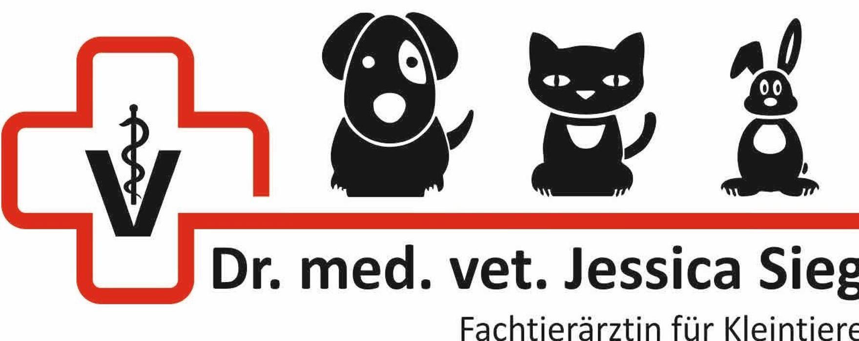 Bild zu Tierarztpraxis Dr. Jessica Sieg -Fachtierärztin für Kleintiere in Wermelskirchen