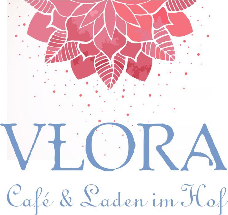 VLORA Café & Laden im Hof
