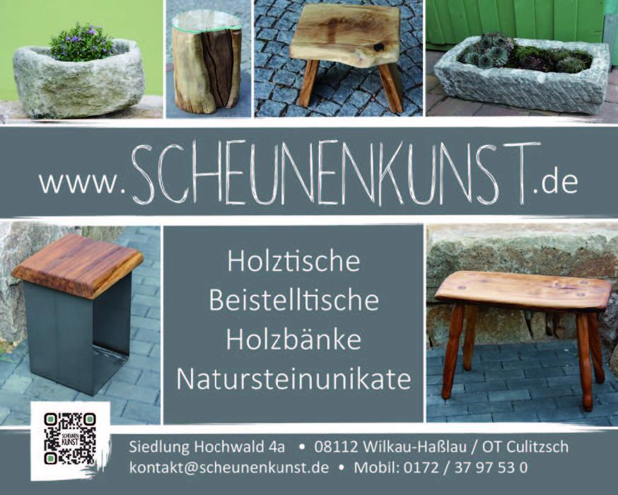 betten gattermann glauchau markt 20 ffnungszeiten. Black Bedroom Furniture Sets. Home Design Ideas