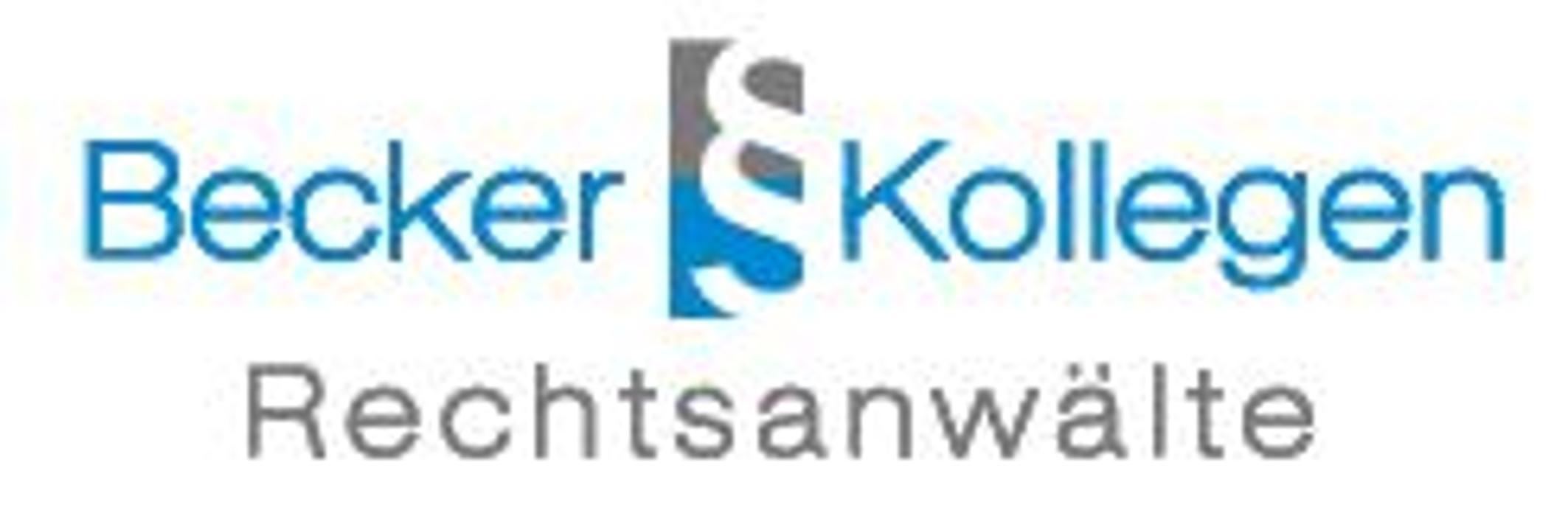 Bild zu Rechtsanwälte Becker & Kollegen in Heidelberg