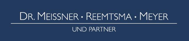 DR. MEISSNER · REEMTSMA · MEYER und Partner