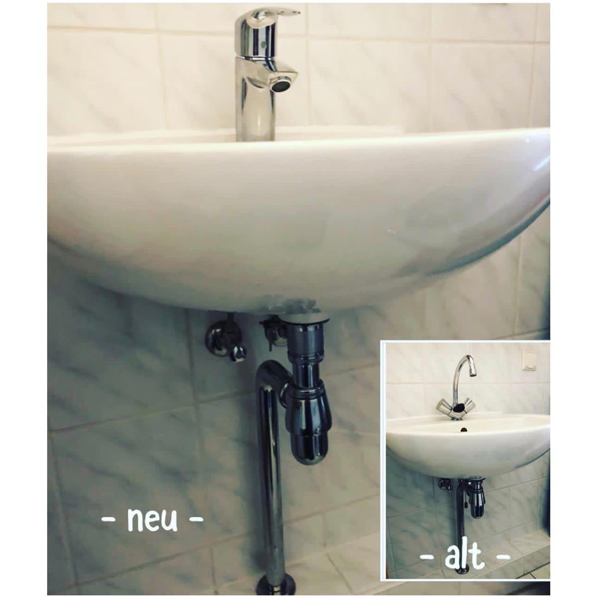 M. Schulze Sanitärinstallation