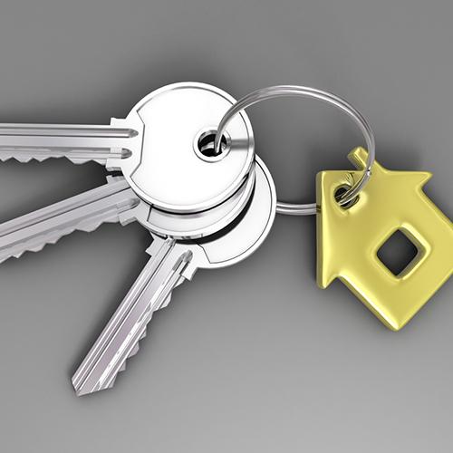 Local Locksmith Ilford - Ilford, London IG8 0BS - 020 3468 0418 | ShowMeLocal.com