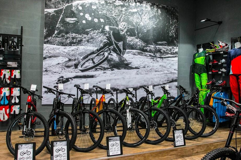 k7-bikes