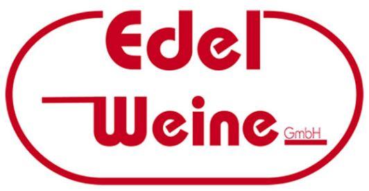 Edel Weine GmbH