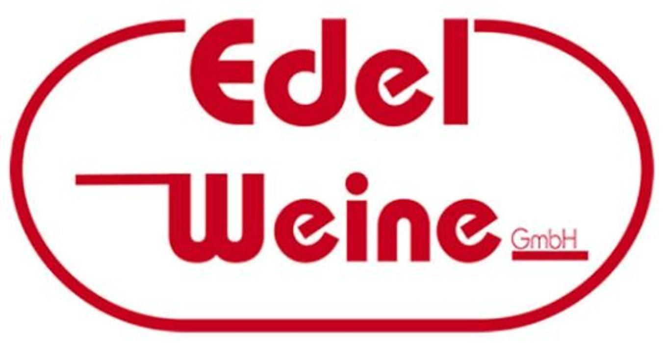 Bild zu Edel Weine GmbH in Munderkingen