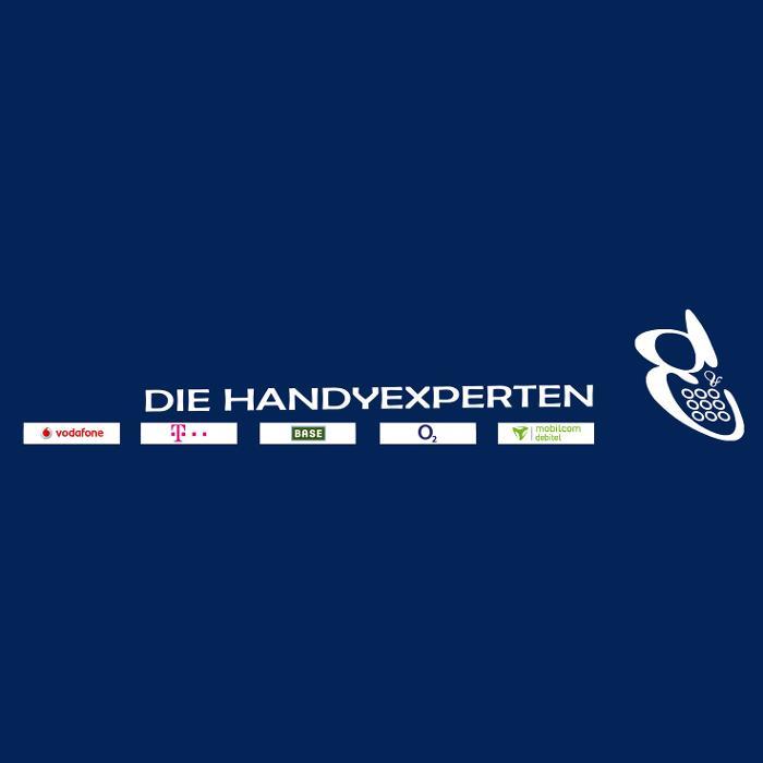Logo von a&c handyshop