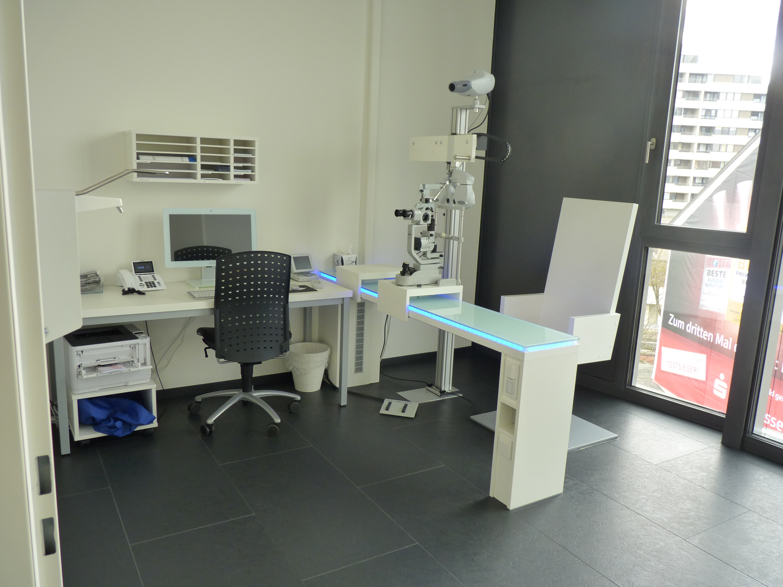 schreinerei kiem verkauf einbau von k chen schelklingen deutschland tel 0738495. Black Bedroom Furniture Sets. Home Design Ideas