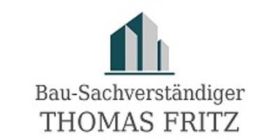 Bau-Sachverständigen Büro Fritz