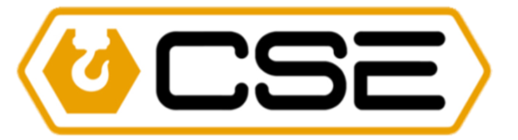 CSE Car Service Eissner