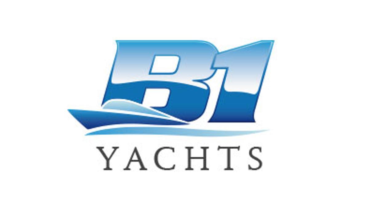 Logo von B1 Yachts