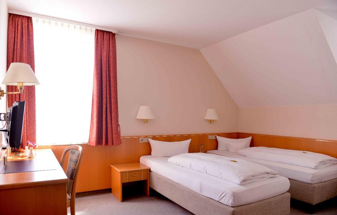 abclocal.alt.text.photo.1 Hotel am Stadthaus abclocal.alt.text.photo.2 Neuenburg am Rhein