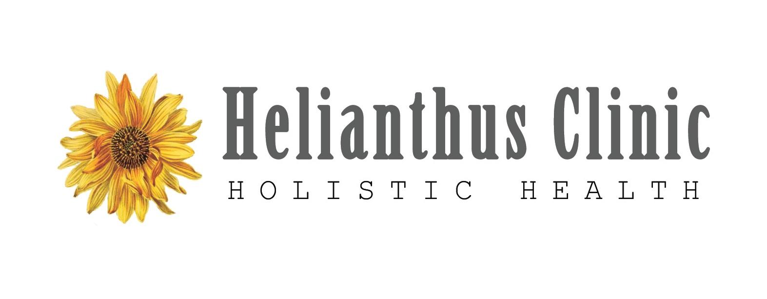 Helianthus Holistic Health Clinic