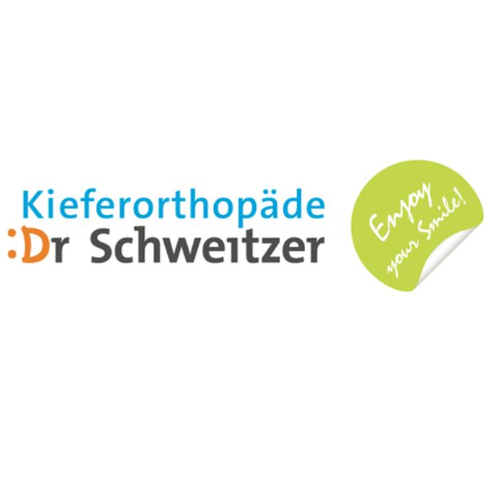 Bild zu Dr. med. dent. Markus Schweitzer - Fachpraxis für Kieferorthopädie in Usingen