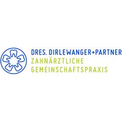 Dres Dirlewanger, Dr Dirlewanger-Grundmann, Dr Hörner