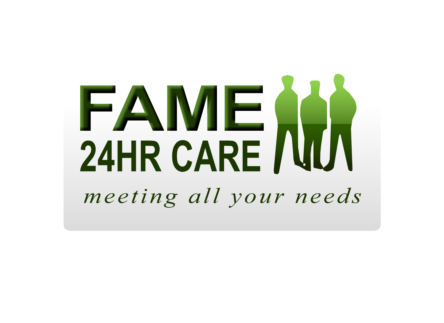 Fame 24Hour Care