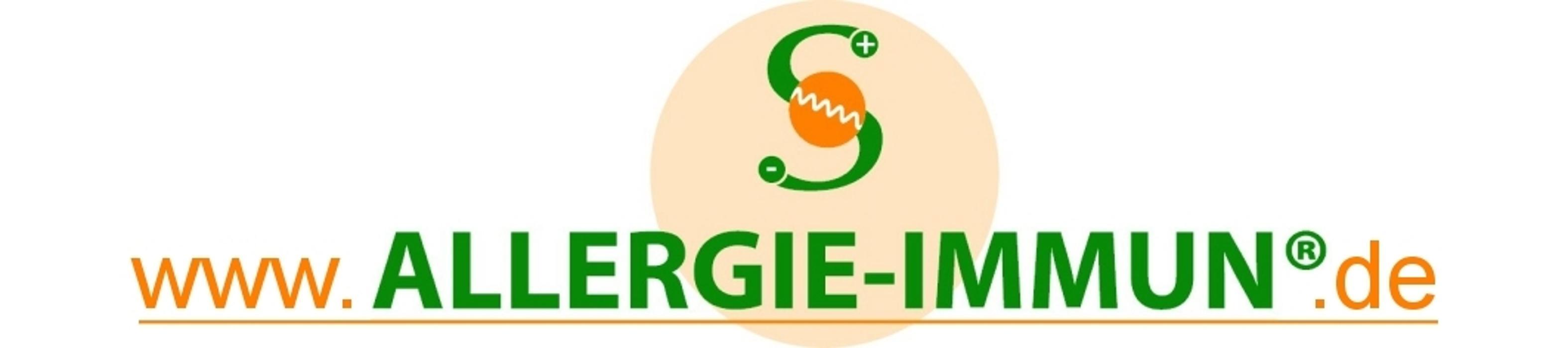 Bild zu ALLERGIE - IMMUN in Carlsberg in der Pfalz
