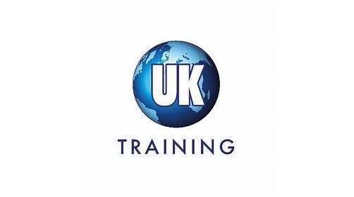 UK Training - Northampton, Northamptonshire  - 01604 669146   ShowMeLocal.com