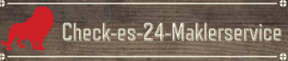 Check-ES-24-Maklerservice