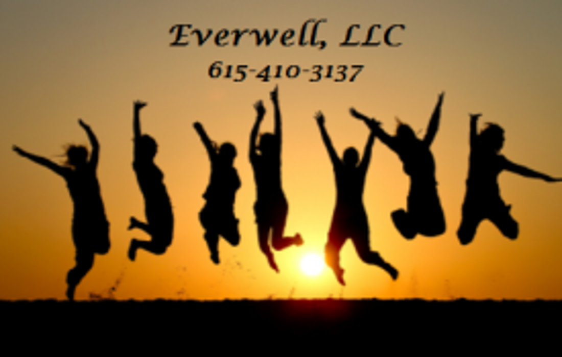 Everwell, LLC - Murfreesboro, TN