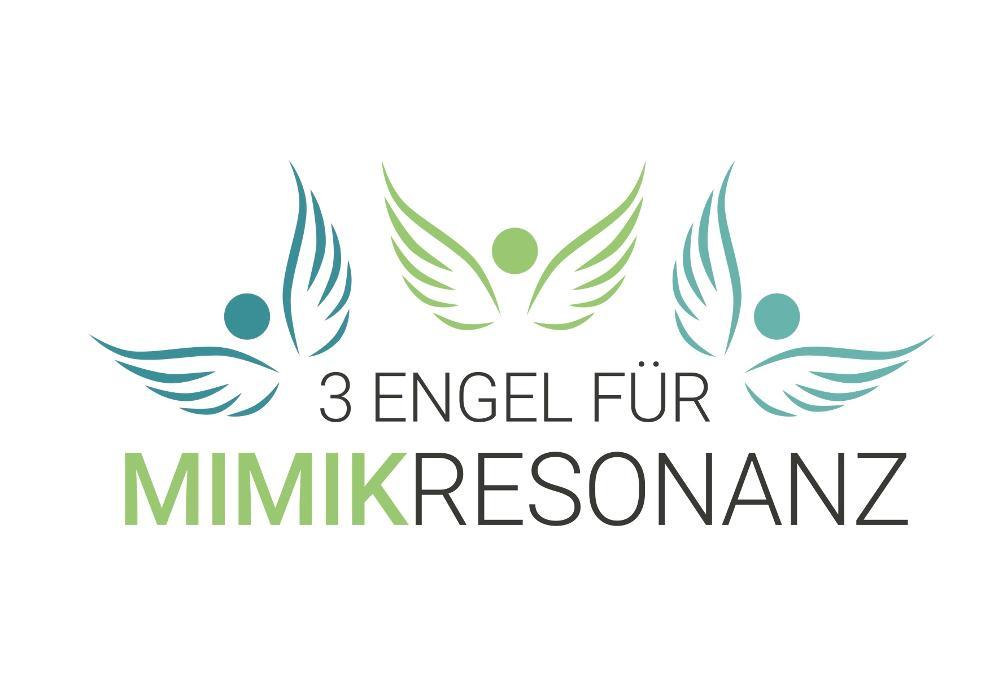 Bild zu 3 Engel für Mimikresonanz in Reutlingen