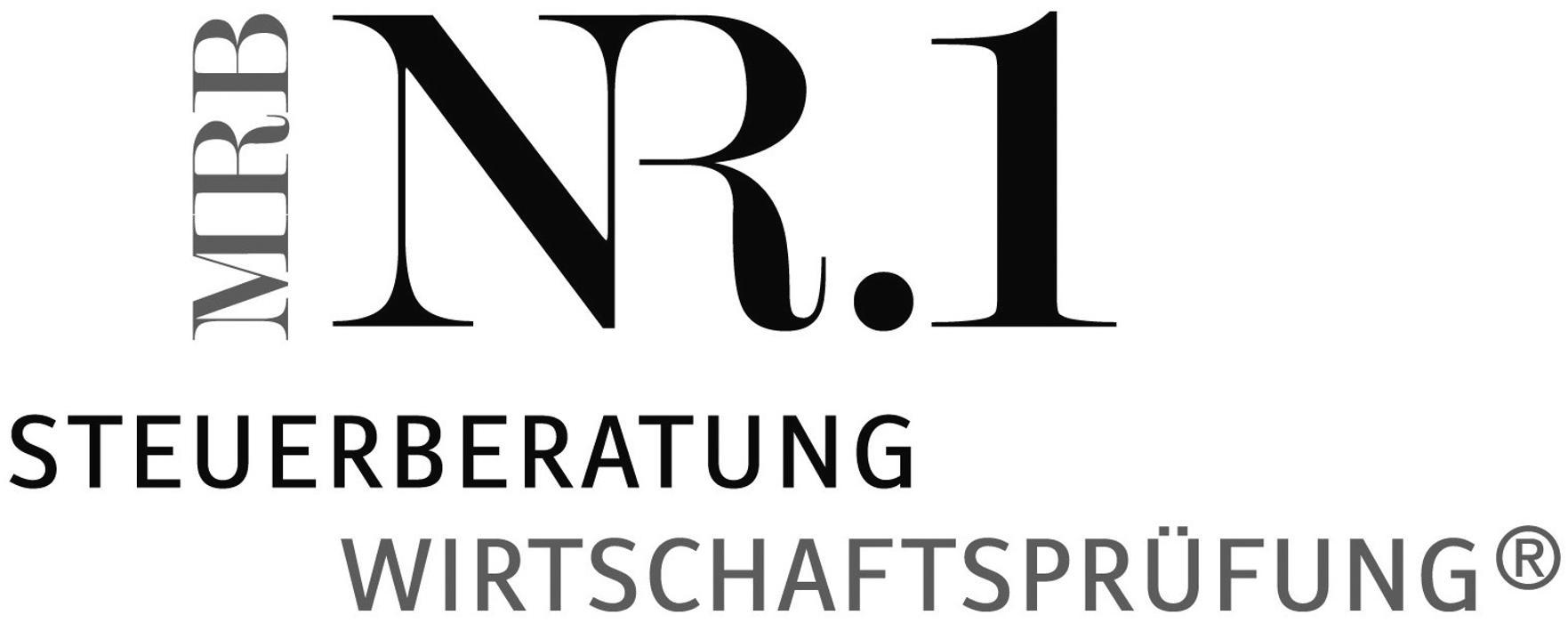 Bild zu mrb Nr.1 Steuerberatung GmbH Wirtschaftsprüfungsgesellschaft in Berlin
