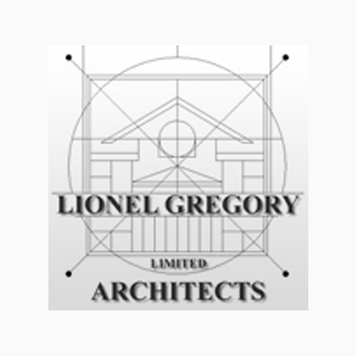 Lionel Gregory