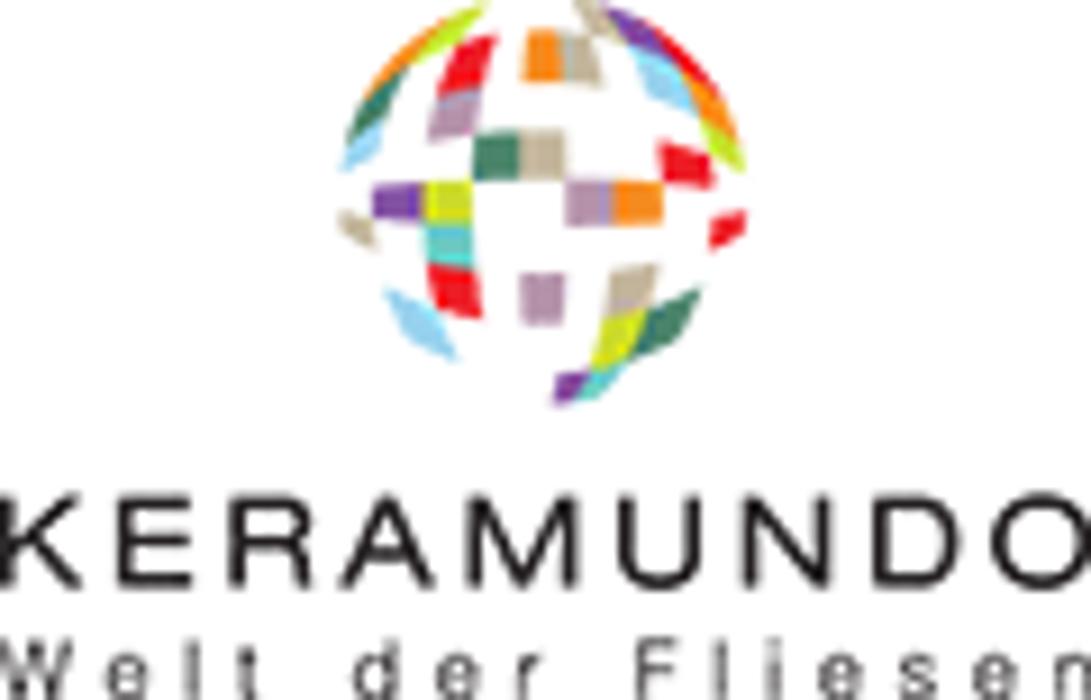 Bild zu KERAMUNDO Welt der Fliesen in Mannheim