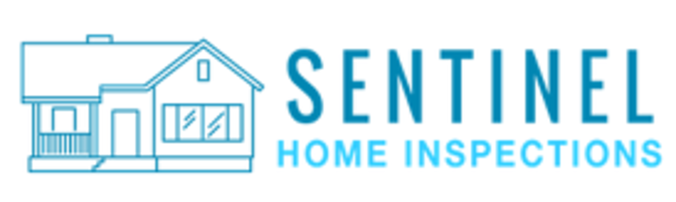 Sentinel Home Inspections - Temple, TX