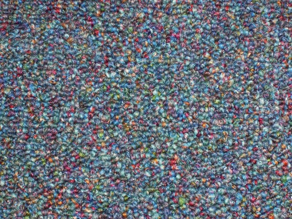 Ohio Valley Carpet Service - Columbus, OH