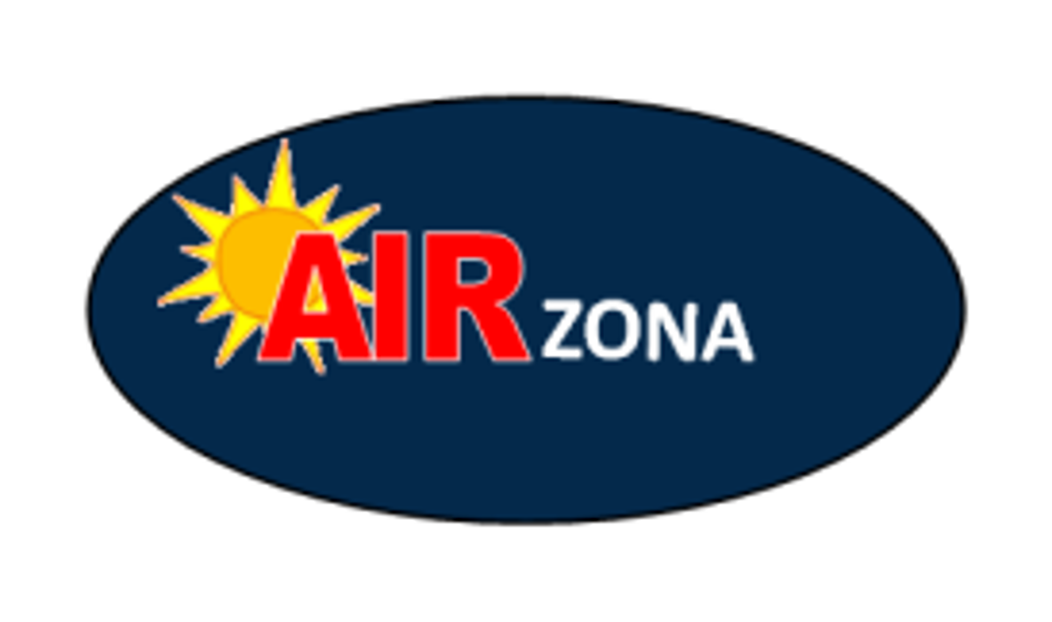 Airzona Comfort Solutions, LLC - Fort Mohave, AZ