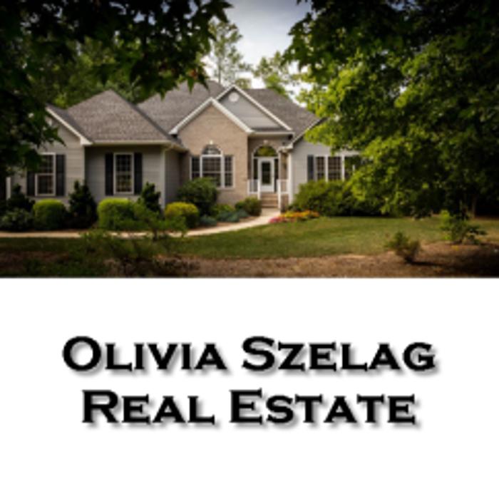 Olivia Szelag Real Estate - Santa Rosa, CA