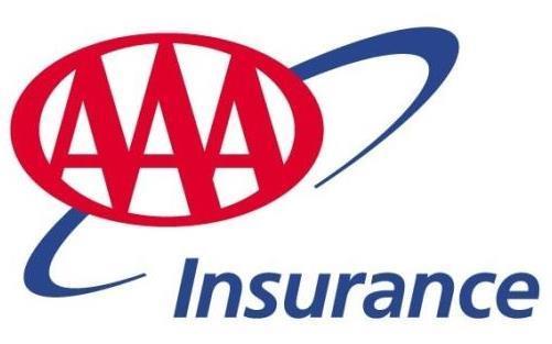 AAA Insurance - Ralph Kyminas - Las Vegas, NV 89145 - (702)415-2242 | ShowMeLocal.com