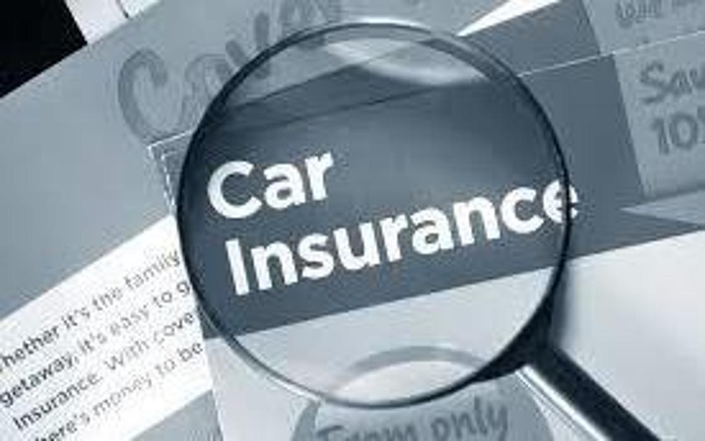 AAA Insurance - Ralph Kyminas - Las Vegas, NV