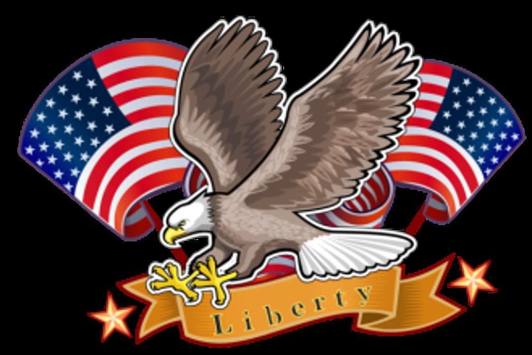 Liberty Comfort, LLC - Middletown, OH