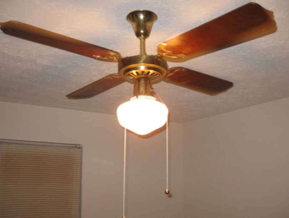Lou's B.E.S.T. Electrical Contracting LLC - West Palm Beach, FL