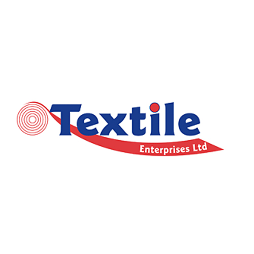 Textile Enterprises Ltd