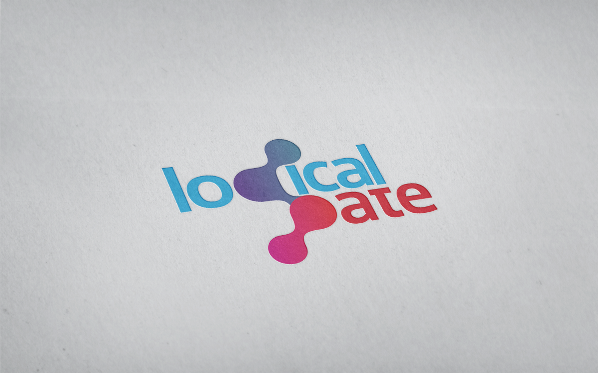 Logicalgate - Security Systems Installers