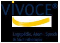 VIVOCE Praxisgemeinschaft für Logopädie, Atem-, Sprech- und Stimmtherapie