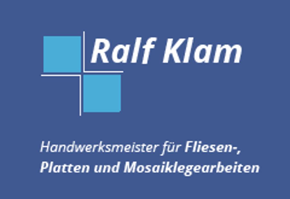 Bild zu Ralf Klam Handwerksmeister in Berlin